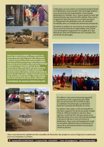 Bulletin 15-2
