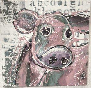 Vache-lepigmentdesfees.1